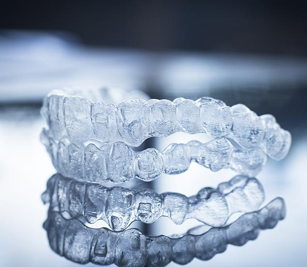 New York Endodontist