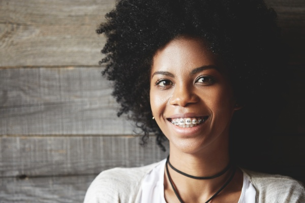 Why More Adults Are Choosing To Get Orthodontic Treatment