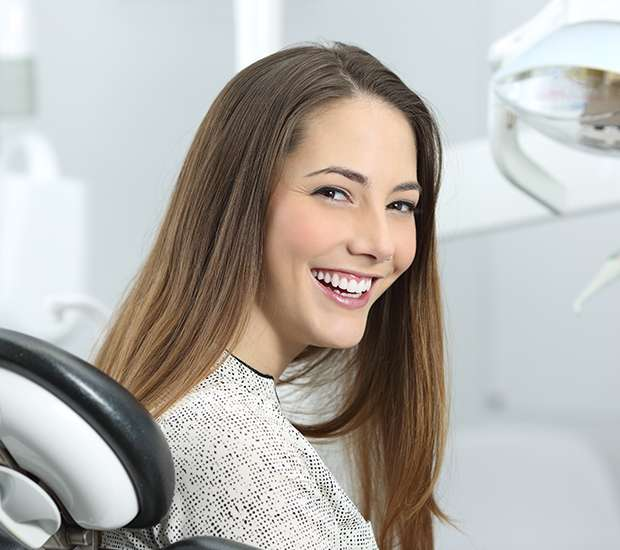 New York Cosmetic Dental Care