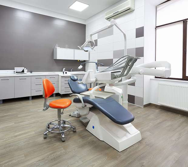 New York Dental Center