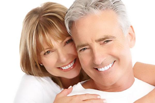 Dental Implants: A Long Term Solution To Tooth Loss For A Better Smile