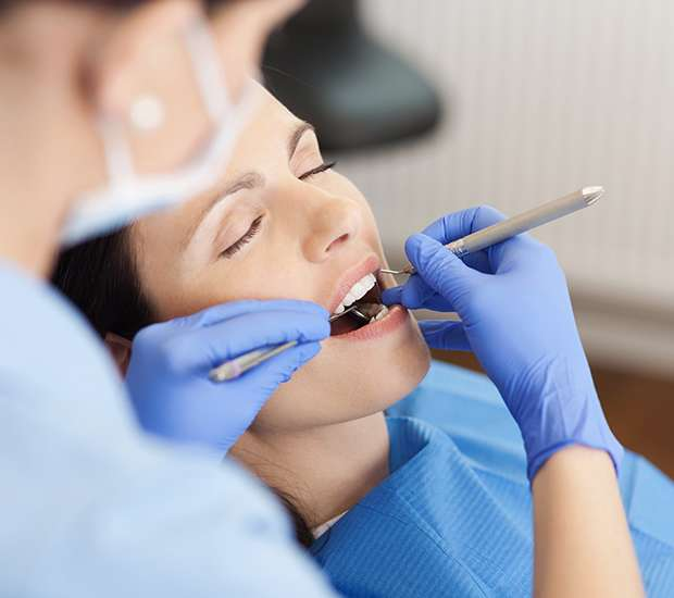 New York Dental Restorations