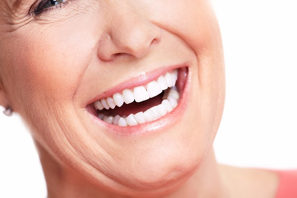 A Full Mouth Reconstruction Can Ensure That Your Mouth Is Completely Functional