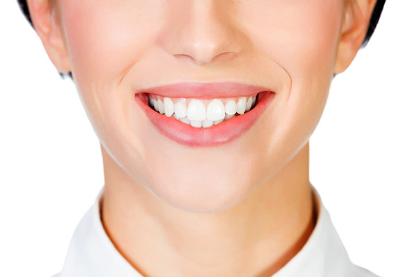 What Is Gum Contouring & Reshaping? | Procedure & Recovery New York, NY