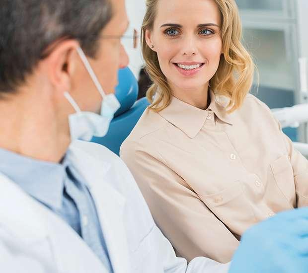 New York Routine Dental Care